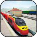 铁路火车模拟器安卓版