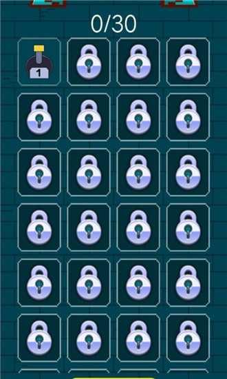 怪兽大作战手机版图3