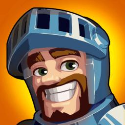 骑士与荣耀战术战斗模拟器