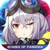 潘多拉的回响官网版