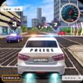 警察VS犯罪追逐