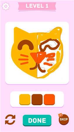涂鸦镜像手机版图3