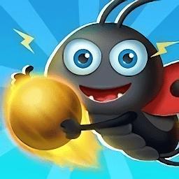 昆虫进化大乱斗模拟器手机版