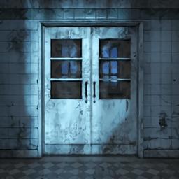 神秘越狱2