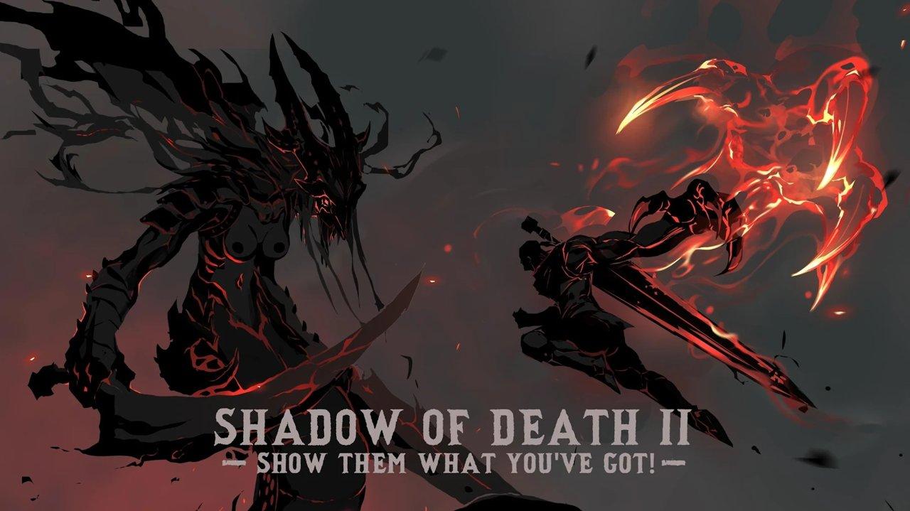 死亡阴影2中文最新破解版 图6