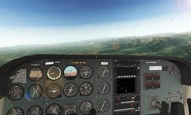 真实飞行模拟器新飞机图3