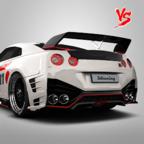 3D汽车配置Mod