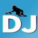 车载DJ音乐盒官方版