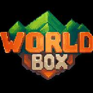 worldBox世界盒子最新版v0.6.187