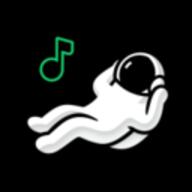 Space FM最新版