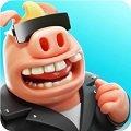 猪猪侠快跑2