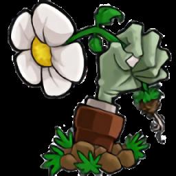 植物大战僵尸lzm我是僵尸v1.3.4.3