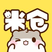 米仓漫画 v1.3.4