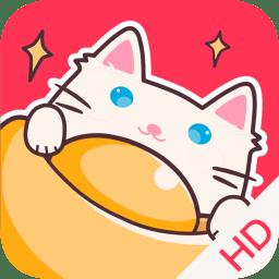 漫客栈hd手机版 v1.0.7