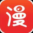 蓝翅漫画app v1.0.1