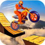登山极限摩托4手机版