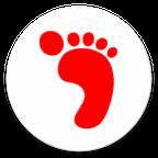 家庭定位宝app