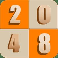 新2048经典版在线玩