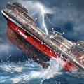 船只粉碎模拟器