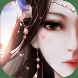 光之斗魂手机游戏(暂未上线)
