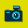 手绘滤镜相机