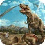 奇幻恐龙世界