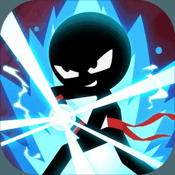 一波超人游戏下载破解版全英雄