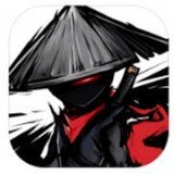 刺客传说破解版最新版下载