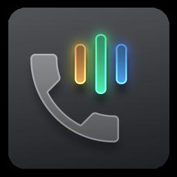 大米影视app