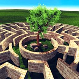 迷宫冒险王者官方版