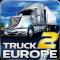 欧洲卡车模拟2遨游中国手机版中文版下载