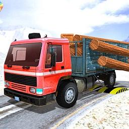 运输卡车送货游戏手机版