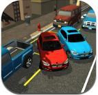 Car Parking Multiplayer安卓版