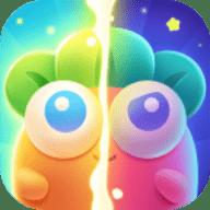 保卫萝卜2新的挑战游戏