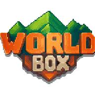 世界沙盒上帝模拟器v0.9.2