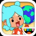 托卡世界完整版下载免费可以玩