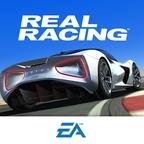 真实赛车3游戏下载