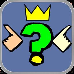 数学冒险王游戏
