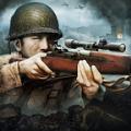 狙击手二战免费版