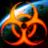 全球爆发(Global Outbreak)