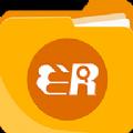 ER文件管理器app安卓版