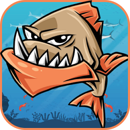 鲤鱼ace解说小鱼模拟器免费版
