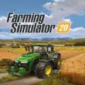 模拟农场20mod下载国产车无限金币