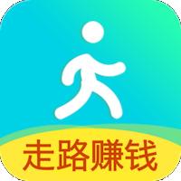 走路兑换app