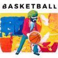 篮球超级碰撞
