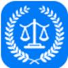 裁判文书app