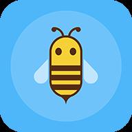 扑飞漫画app2021最新版本下载
