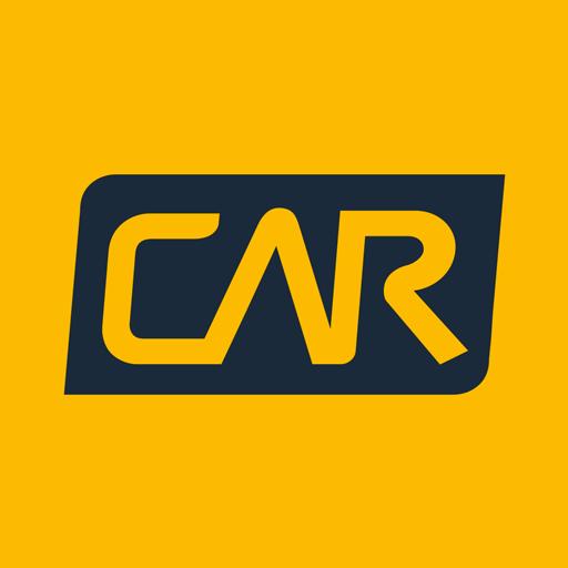 神州租车app下载