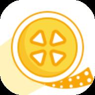 柠檬追剧app