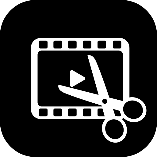 视频制作师appv1.3.5